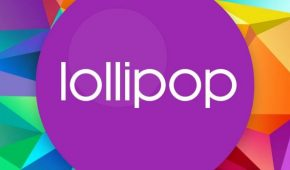 Install Android 5.0 Lollipop in Samsung Galaxy S5
