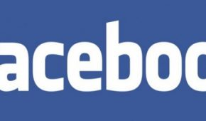 Download Facebook 156.0.0.14.100 APK for Android | Latest Version