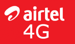 Airtel 4G Launched in Moga, Punjab (Tariff and Plans)