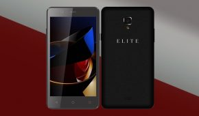 Swipe Elite 2 Plus Launched with 5-inch Display and 4G VoLTE at Rs. 4444 on Flipkart