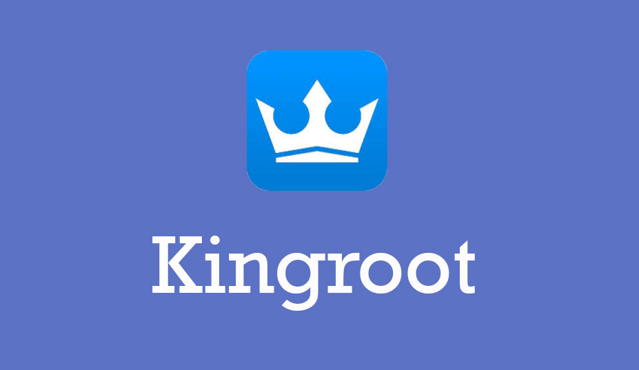 download kingroot apk latest version 2018