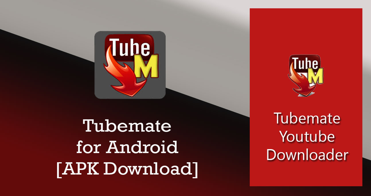 How to use TubeMate on the computer