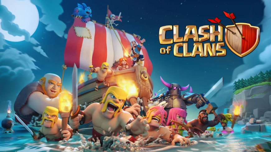 clash-of-clans-new01