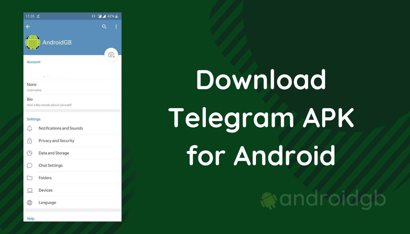 Download 220 Latest Update   Telegram 220.20.20 APK for Android